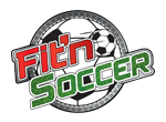 Fitnsoccer